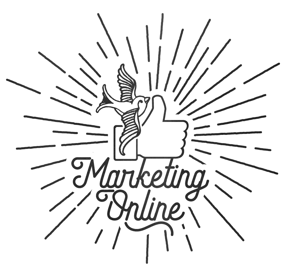 LOVEO marketing online