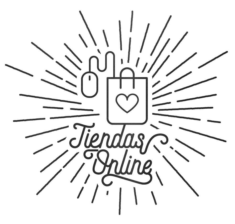 LOVEO tiendas online