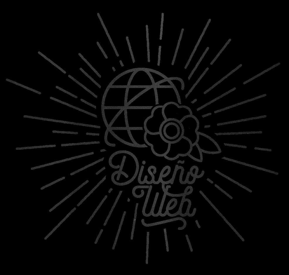 LOVEO diseño web