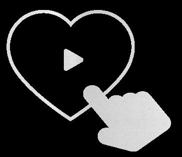 LOVEO - Diseño Multimedia