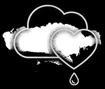 LOVEO - Diseño Web