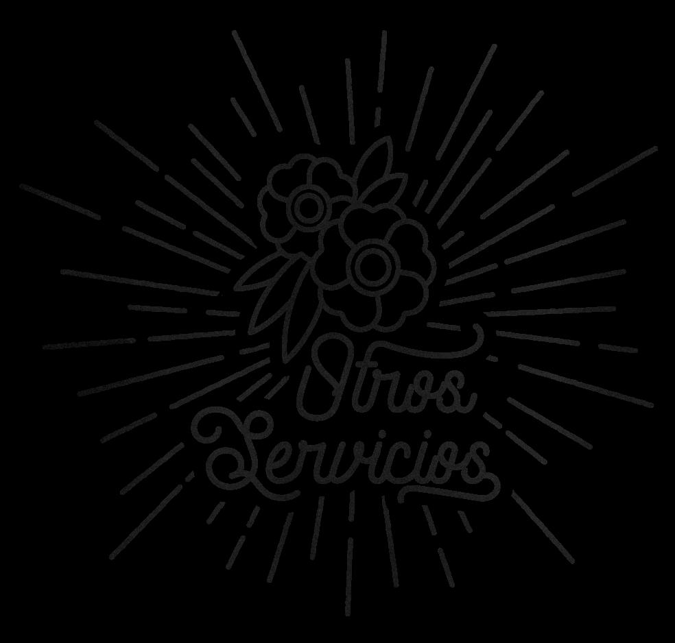 LOVEO otros servicios